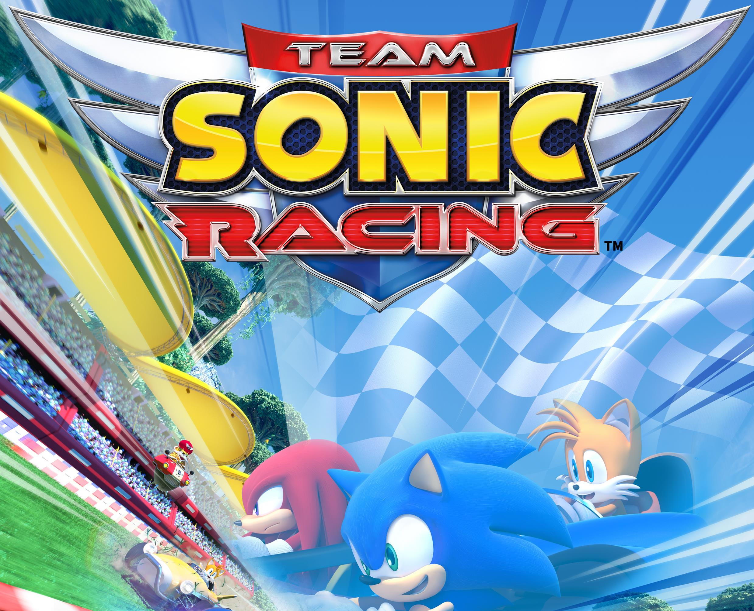 team_sonic_racing_official_art_header_1